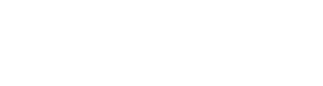 Community First Oxford logo